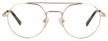 Easy Eyewear 30088
