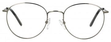 Easy Eyewear 30090