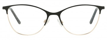 Easy Eyewear 30095