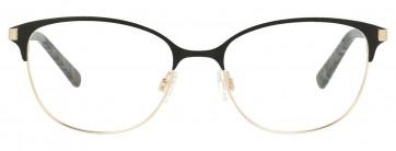 Easy Eyewear 30097