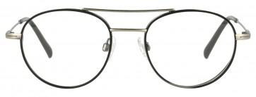 Easy Eyewear 30100