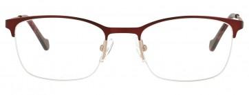 Easy Eyewear 30106