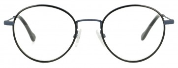 Easy Eyewear 30110