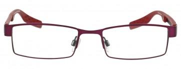 Easy Eyewear 3011