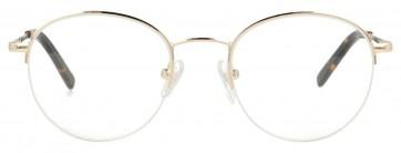 Easy Eyewear 30119
