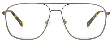 Easy Eyewear 30125