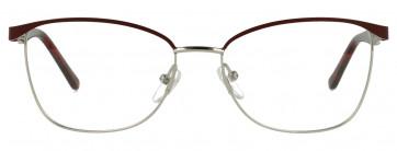 Easy Eyewear 30127