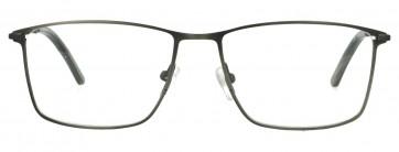 Easy Eyewear 30131