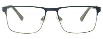 Easy Eyewear 30140