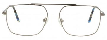 Easy Eyewear 30146