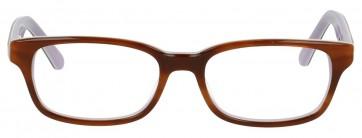 Easy Eyewear 3034