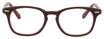 Easy Eyewear 3051