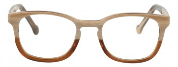 Easy Eyewear 3052