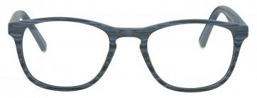 Easy Eyewear 3057