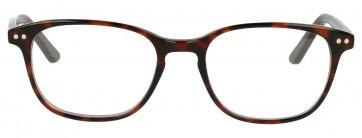 Easy Eyewear 3058