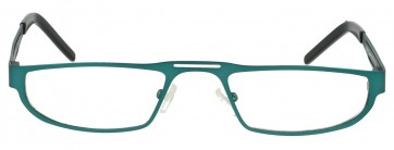 Easy Eyewear 3528