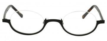 Easy Eyewear 75003