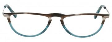 Easy Eyewear 75008